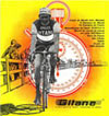 Gitane Catalogue 1970