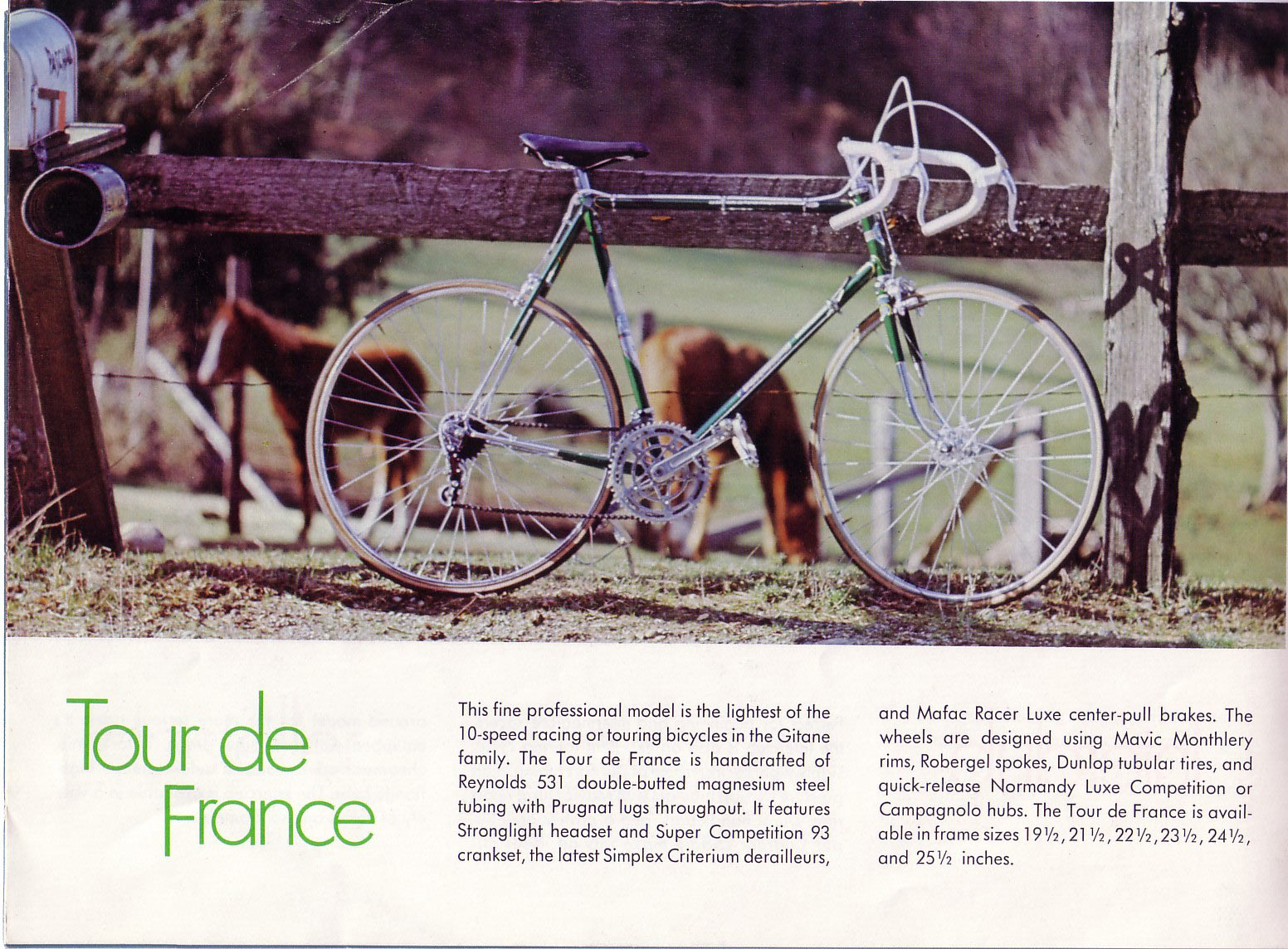 gitane tour de france 1972 1970_pg5