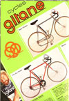 Gitane Catalogue 1975