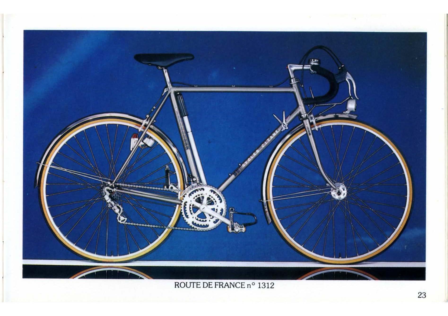 Gitane demi-course de 1982 Gitane_1980_Page_23