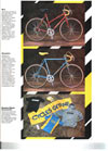 Gitane Catalogue 1985