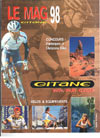 Gitane Catalogue