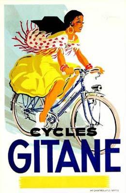 74503dddb Gitane USA - History